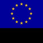 Hanke on saanut rahoitusta EU:n sosiaalirahastolta.